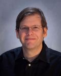 Board Game Designer: Geoff Engelstein