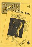 Board Game Publisher: Pöppel-Revue