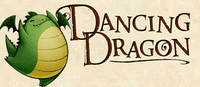 Video Game Publisher: Dancing Dragon Games
