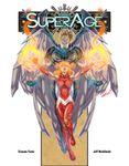 RPG Item: SuperAge