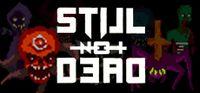 Video Game: Still Not Dead