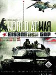 Board Game: World at War: Eisenbach Gap