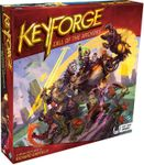 KeyForge: Call of the Archons (2018)