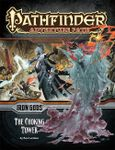 RPG Item: Pathfinder #087: The Choking Tower
