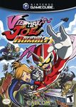 Video Game: Viewtiful Joe: Red Hot Rumble