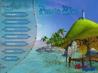 Video Game: Puerto Rico