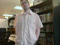 RPG Designer: Daniel Helmick