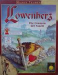 Board Game: Löwenherz