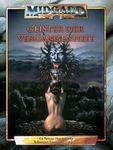 RPG Item: Geister der Vergangenheit (Midgard)
