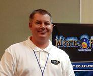 RPG Designer: Joe Meade