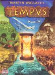 Board Game: Tempus