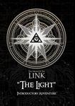 RPG Item: The Light