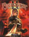 RPG Item: EverQuest II Player's Guide