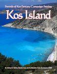 RPG Item: Kos Island