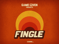 Video Game: Fingle