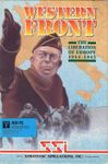 Video Game: Western Front: The Liberation of Europe 1944-1945