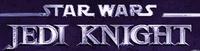Series: Star Wars: Jedi Knight