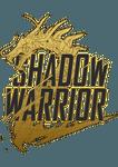 Video Game: Shadow Warrior 2