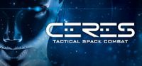 Video Game: Ceres