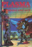 Issue: Plasma (Issue 4 - Mar 1991)