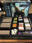Board Game Accessory: Mythic Battles: Pantheon – Deluxe Storage Box
