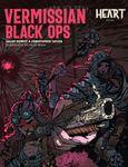 RPG Item: Vermissian Black Ops