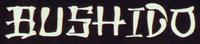 RPG: Bushido