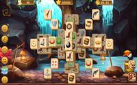 Video Game: Mahjong Miner