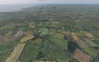 Video Game: IL-2 Sturmovik: Cliffs of Dover