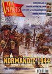 Board Game: Normandie 1944