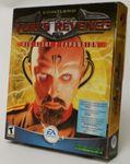 Video Game: Command & Conquer: Yuri's Revenge