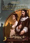RPG Item: Gambit Złotego Króla