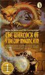 RPG Item: Book 01: The Warlock of Firetop Mountain