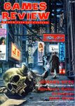 Issue: Games Review (Volume 2, Issue 6 - Mar 1990)