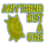 Podcast: Anything But A One!