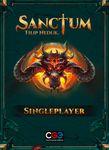 Board Game: Sanctum: Singleplayer