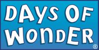 Board Game Publisher: Days of Wonder