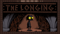 Video Game: THE LONGING