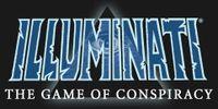 Family: Game: Illuminati