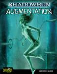 RPG Item: Augmentation