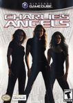 Video Game: Charlie's Angels