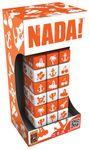 Board Game: Nada!