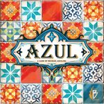 Board Game: Azul