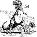 Genre: History (Prehistoric)