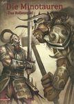 RPG Item: Die Minotauren