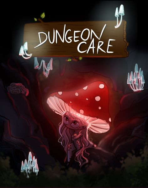 Dungeon Care