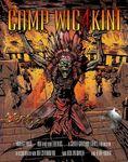 RPG Item: Camp Wic4kini (Aether)