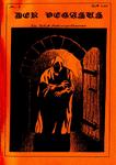 Issue: Der Pegasus (Issue 4 - Feb 1988)