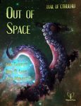 RPG Item: Out of Space