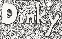 System: Dinky Games